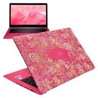 Laptop Avita Liber U14 - Intel Core i5-8250U, 8GB RAM, SSD 256GB, Intel UHD Graphics 620, 14 inch