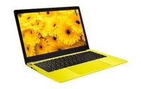 Laptop Avita Liber U13-70181495 NS13A2VN028P- Intel Core i5-8250U, 8GB RAM, SSD 256GB, Intel UHD Graphics 620, 13.3 inch