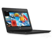 Laptop Dell 5442 (M4I324PW) - Intel Core i3 4005U 1.7GHz, 4GB RAM, 500GB HDD, Intel HD Graphics 4400, 14 inch