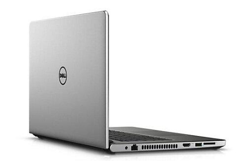 Laptop Dell 5458 - 70064639 - Intel Core i7 5500U/4GB/500GB