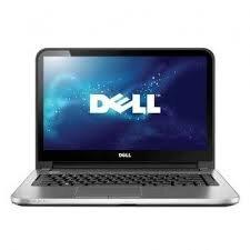 Laptop Dell Audi A4 Inspiron 14R T5421-M4I3171W - Intel core i3 - 3217U 1.8 Ghz, 4GB DDR3, 500GB HDD, VGA Intel HD Graphics 4000, 14 inch