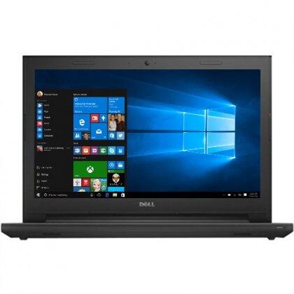 Laptop DELL INS14 3452 Y7Y4K1