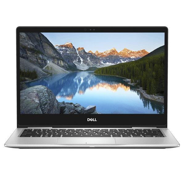Laptop Dell Inspiron 13 7370-70134541 - Intel core i5, 8GB RAM, SSD 256GB, 13.3 inch