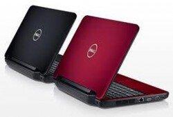 Laptop Dell Inspiron 14 N3420 (U562140) (Intel Core i3-3110M 2.4GHz, 4GB RAM, 500GB HDD, VGA NVIDIA GeForce GT 620M, 14 inch, Windows 8)