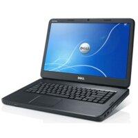 Laptop Dell Inspiron 14 N3421 (140-1071/ INSP34211401071) - Intel Core i5-3337U 1.8GHz, 4GB RAM, 500GB HDD, Intel HD Graphics 4000, 14 inch