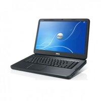 Laptop Dell Inspiron 14 N3421 OAK14V1405140