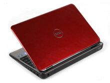 Laptop Dell Inspiron 14R N4010 (T560806) - Intel Pentium Dual Core P6100 2.1GHz, 2GB RAM, 320GB HDD, Intel HD Graphics, 14 inch