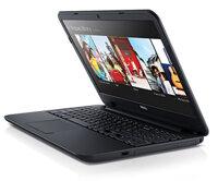 Laptop Dell Inspiron 15 3537 (52GNP5) - Intel core i7, 4GB RAM, HDD 500GB, ATI Radeon HD 8670M, 15.6 inch