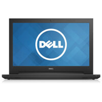 Laptop Dell Inspiron 15 3558 i5-5200U - P9DYT2