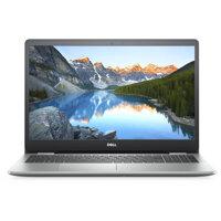 Laptop Dell Inspiron 15 5593 70196703 - Intel Core i3-1005G1, 4GB RAM, SSD 128GB, Intel UHD Graphics, 15.6 inch