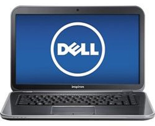 Laptop Dell Inspiron 15 N5520 V560820VN Core i3-3110M/4G/500G/VGA 1G/15.6