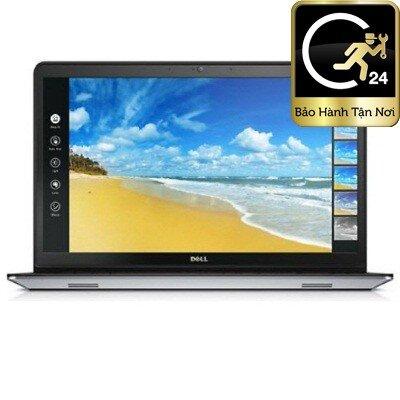 Laptop Dell Inspiron 15 N5548B P39F001-TI78104W81 - Intel Core i7-5500U 2.4GHz, 8GB RAM, 1TB HDD, 15.6 inch