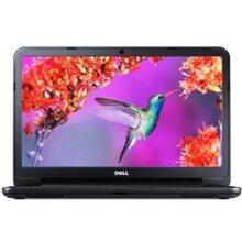 Laptop Dell Inspiron 15 N353752GNP4 - Intel core i5-4200U, 4GB RAM, HDD 500GB, Intel HD graphic 4400, 15.6 inch