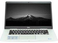 Laptop Dell Inspiron 15 7570-N5I5102OW - Intel core i5, 4GB RAM, HDD 1TB + SSD 128GB, 15.6 inch