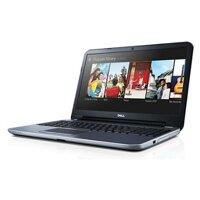 Laptop Dell Inspiron 15R - N5537 (HSW15M1405646) - Intel Core i3-4010U 1.7Ghz, 4GB DDR3, 500GB HDD, Intel HD Graphics 4400, 15.6 inch