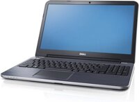 Laptop Dell Inspiron 15R 5521 140182w - Intel core i3 3227 4GB RAM, 500GB HDD