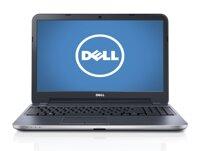 Laptop Dell Inspiron 15R 5521 - Intel Core i5-3337U 2.6GHz, 4GB DDR3, 500GB HDD, AMD Radeon HD8750M 1GB, 15.6 inch