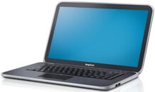 Laptop Dell Inspiron 15Z 5523 - Intel Core i7-3537U 2.0GHz, 4GB RAM, 32GB SSD + 500GB HDD, Intel HD Graphics 4000, 15.6 inch cảm ứng