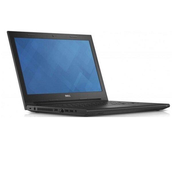 Laptop Dell Inspiron 3442B P53G001-TI34502 - Intel Core i3 4030U, 2GB RAM, 500G HDD, 14 inch