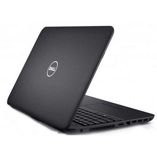 Laptop Dell Inspiron 3521E (P28F001-TI34500)  i3-3217/4G/500G/15.6. Part P28F001 - TI34500