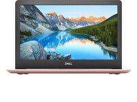 Laptop Dell Inspiron 5370 N3I3002W - Intel Core i3- 8130U, 4GB RAM, SSD 128GB, Intel UHD Graphics 620, 13.3 inch