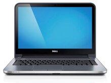Laptop Dell Inspiron 5421 - Intel Core i5-3317U 1.7GHz, 4GB RAM, 500GB HDD, VGA Intel HD Graphics 4000, 14 inch
