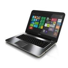 Laptop Dell Inspiron 5421 (VI54700) - Intel Core i5-3317U 1.7GHz, 4GB RAM, 750GB HDD, VGA Intel HD Graphics 4000, 14 inch