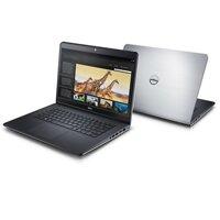 Laptop Dell Inspiron 5547 54214G50G - Intel core i5 4210U, 4G RAM, 500G HDD, AMD Radeon R7 M265, 15.6 inch