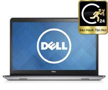 Laptop Dell Inspiron 5548 (M5I52657) - Intel Core i5-5200U, RAM 4GB, 500GB HDD, VGA AMD HD R7 M270 4GB, 15.6 inch