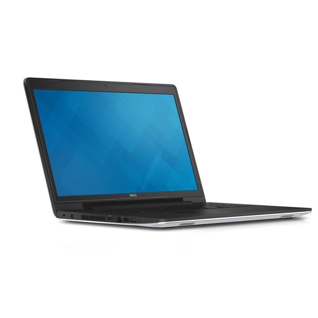 Laptop Dell Inspiron 5548A- P39F001-TI78104 - Intel Core i7-5500U 2.4GHz, 8G RAM, 1TB HDD, AMD R7M270 4GB