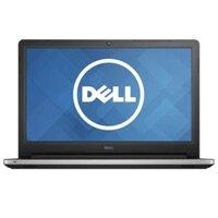 Laptop Dell Inspiron 5559 M5I5452