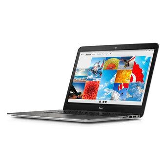 Laptop Dell inspiron 7548 - Intel Core i7 5500U, Ram 8GB, 1TB, VGA M270 4GB, 15.6inch