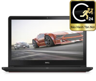 Laptop Dell Inspiron 7559A P41F001