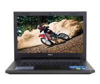 Laptop Dell inspiron N3452A 14 inch