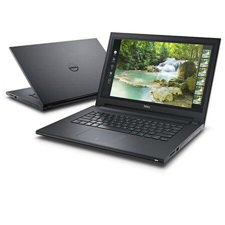 Laptop Dell Inspiron N3542 (70044436) - Intel Core i5-4210U 1.7GHz, 4GB RAM, 500GB HDD, Nvidia GF820 2G, 15.6 inch
