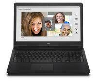 Laptop Dell Inspiron N3558A P47F001-TI34500