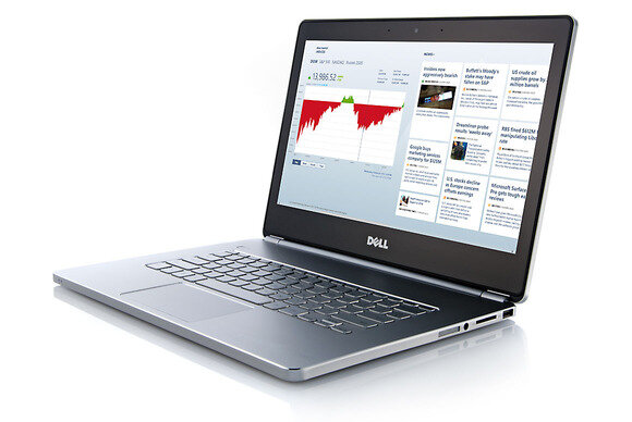 Laptop Dell Inspiron T7437 (H4I5329W)