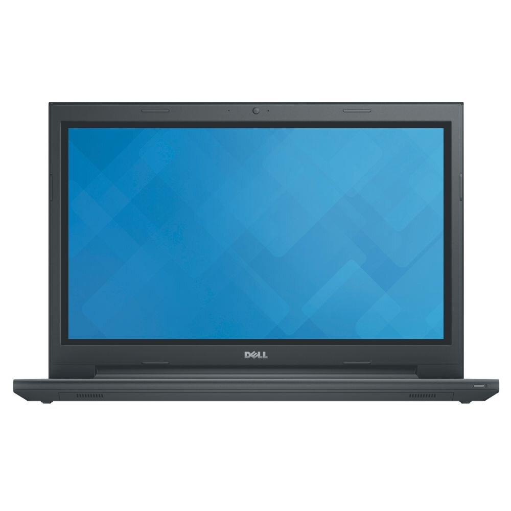 Laptop Dell Inspiron 3543-696TP3 - Intel Core i7 5500U, 8G RAM, 1T HDD, 15.6 inch