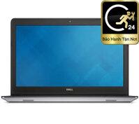 Laptop Dell Inspiron N5548-M5I52652 - Intel Core i5-5520U, 4G RAM, 500G HDD, AMD Radeon R7M270 4G, 15.6 inch