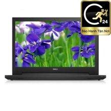 Nơi bán Laptop Dell Insprion 3542-70050310 - Intel Core i5-4210U 1 7