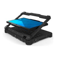 Laptop Dell Latitude 12 Rugged Extreme - Intel Core i5, RAM 8Gb, 256Gb SSD, 11.6inches