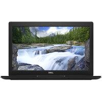 Laptop Dell Latitude 15 3500 42LT350004 - Intel Core i5-8265U, 4GB RAM, HDD 1TB, Intel UHD Graphics 620, 15.6 inch
