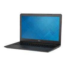 Laptop Dell Latitude 15 3550 i7-5500U/8GB/500GB/FHD/ 15.6 inches
