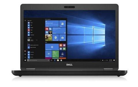 Laptop Dell Latitude 3480 42LT340W02