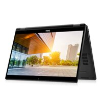 Laptop Dell Latitude 7390 - Intel Core i5-8350U , 8GB RAM, SSD 256GB, Intel UHD Graphics 620, 13.3 inch