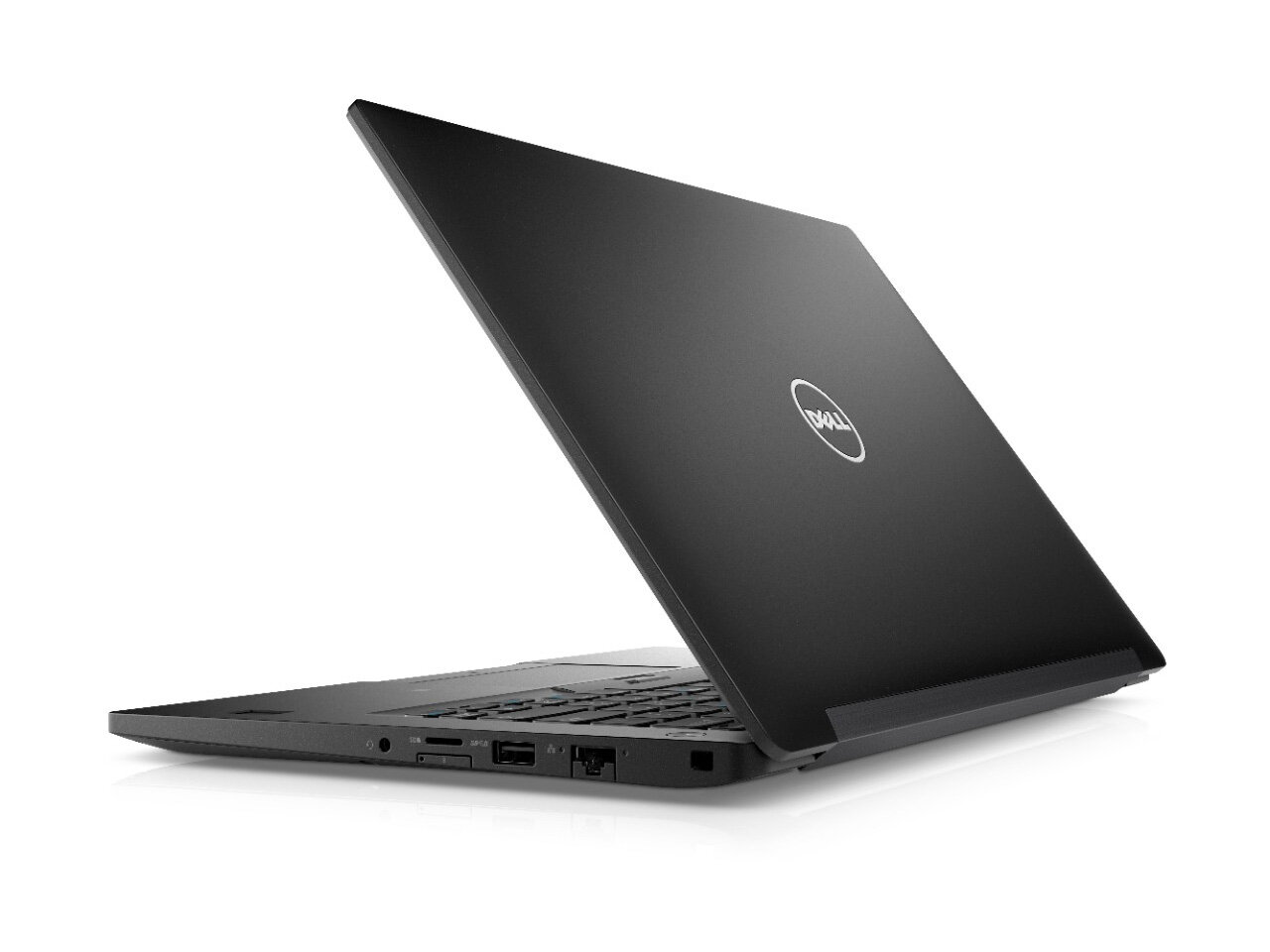 Laptop Dell Latitude 7480 42LT740006 - Intel core i5, 8GB RAM, SSD 256GB, Integrated HD Graphics 620, 14 inch
