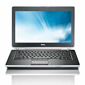 Laptop Dell Latitude E6420 - Core i5-2520M 2.5GHz, Ram 4Gb, HDD 250G , 14 inch