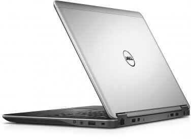 Laptop Dell Latitude E7440 Haswell Core i5 4300U, 4GB RAM, 128GB SSD, VGA Intel HD4400 14.1inch