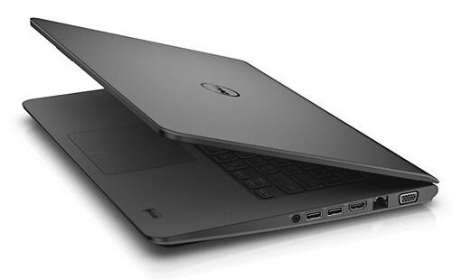Laptop Dell Latitude L3550A P38F001