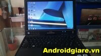Laptop Dell Latitude XT